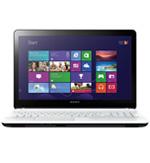 Laptop & Macbook