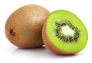 Kiwi - 1kg
