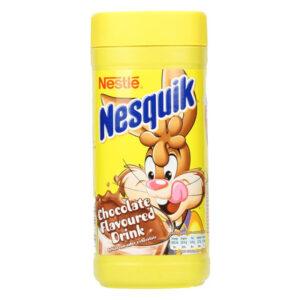 Nesquik - Chocolate