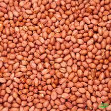 Amendoim-1kg