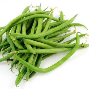 Feijão Verde 0,5kg