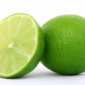 Limão - 1kg