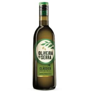 Azeite Oliveira da Serra-750ml