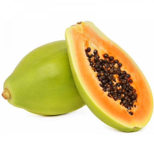 Papaia-1kg