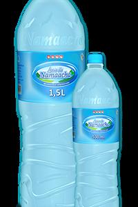 Agua de Namaacha