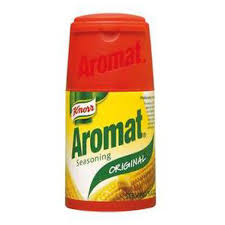 Aromat Knorr-75g
