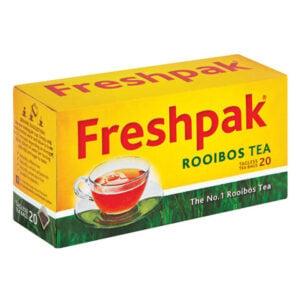 Freshpak Rooibos-100g
