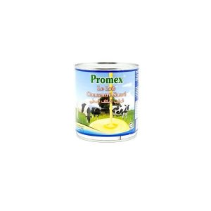 Leite Condensado Promex