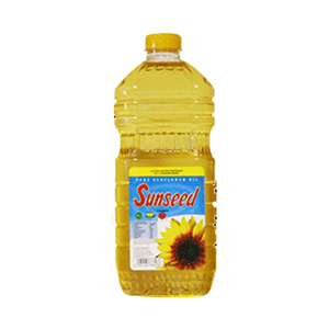 Oleo Sunseed-2L