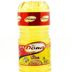Oleo Dona-2L