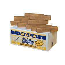 Sabão Wala