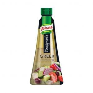 Vinagrete Knorr-340ml