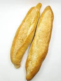 Pão de Lenha