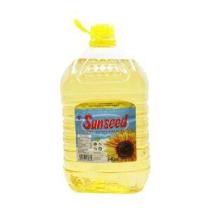 Oleo Sunseed-5L