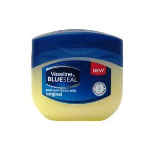 Vaseline Blue Seal -50ml