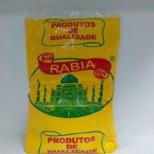 Farinha para Badjia Rabia- 1kg