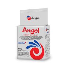 Fermento Angel- 450g