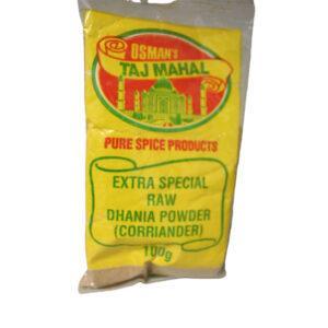 Tempero Dhania Powder-100g