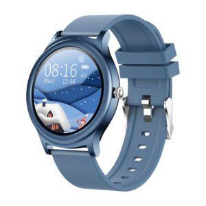 SMART WATCH - COLMI V31 Azul