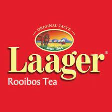 Laager