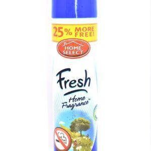 Ambientador Fresh Room-300ml