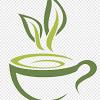Chá & Café