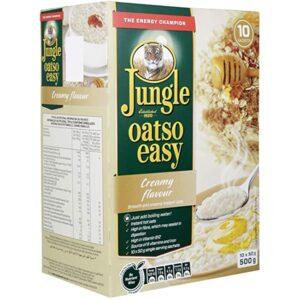 Jungle-Oatso Easy-500g