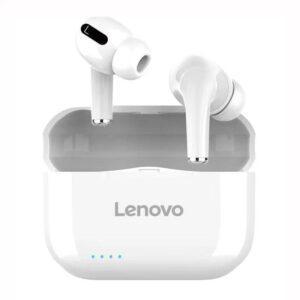 Lenovo EarPods LP1 Branco