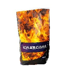 Carvão -Charcoal - 5kg