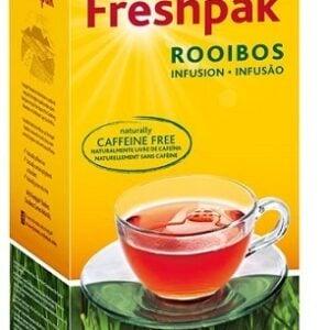 Freshpak Rooibos-50g