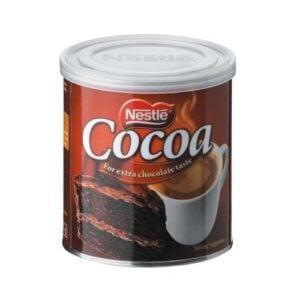 Cacau Nestle-125g