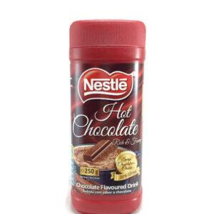 Hot Chocolate-250g