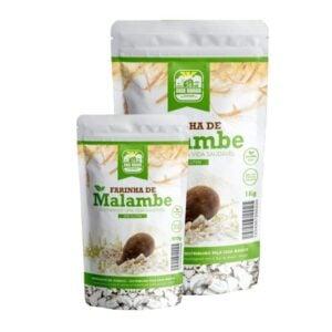 Farinha de Malambe - 500g