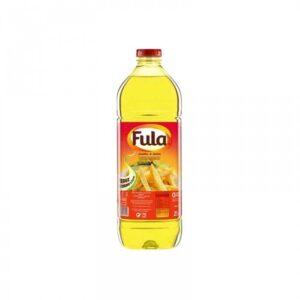 oleo Fula-1L