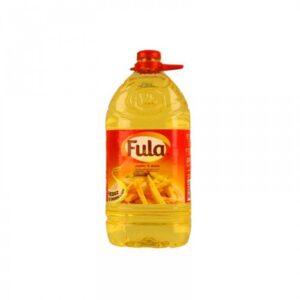 Oleo Fula-3L