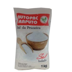 Sal Grosso Autopac